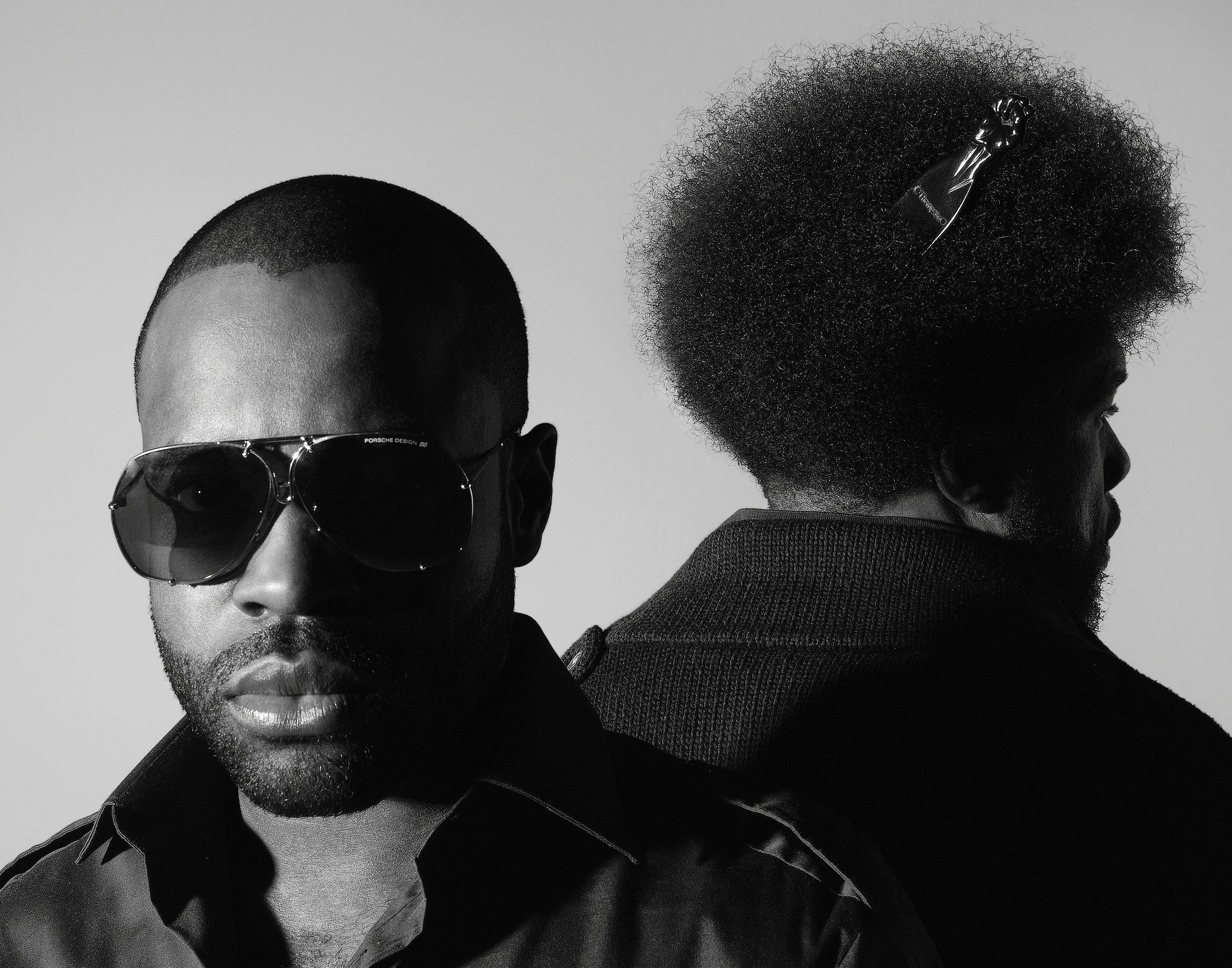The Roots _Chago & Brian Photographers_ Rebecca Pietri Stylist_Rebecca Pietri Art Director_ Black Thought _ Questlove_ .jpg