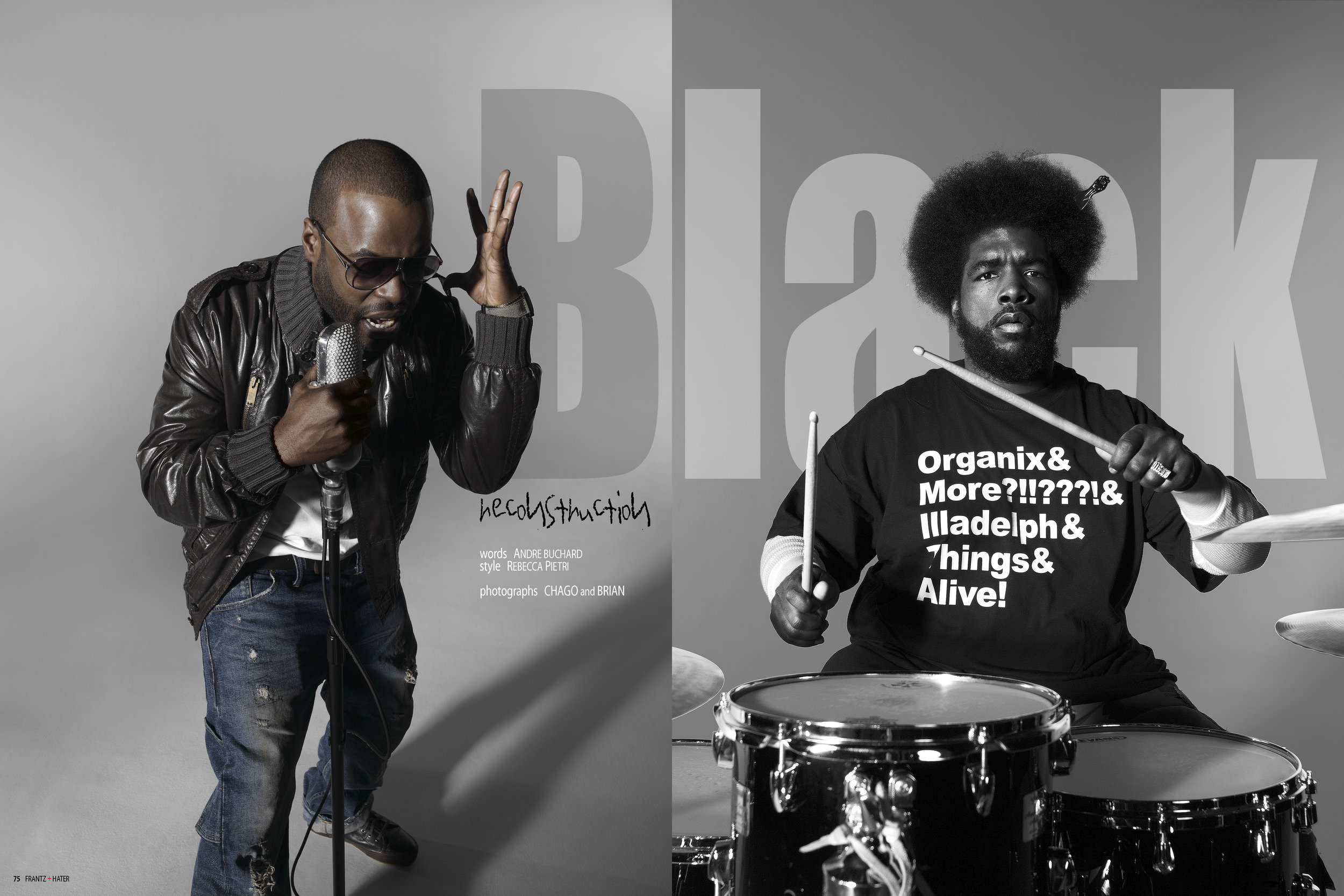 The Roots _Chago & Brian Photographers_ Rebecca Pietri Stylist_Rebecca Pietri Art Director_ Questlove_ Black Thought .jpg