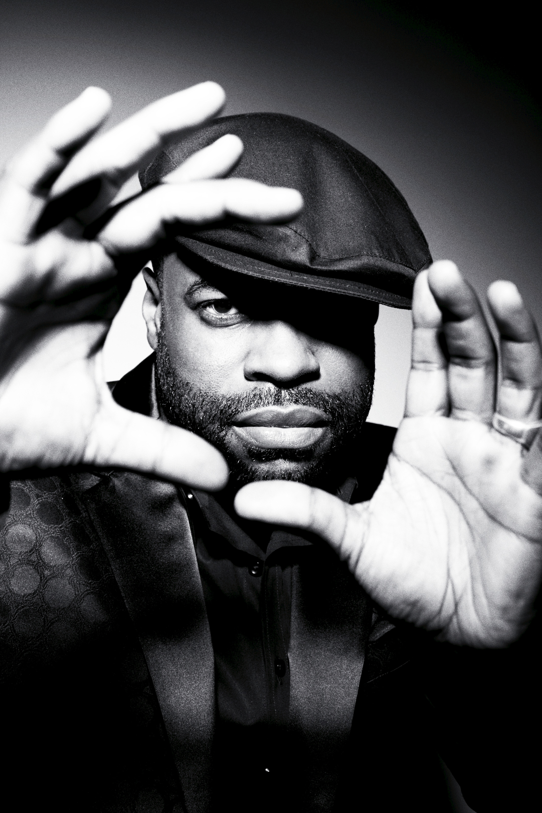 The Roots_Ben Watts Photographer_Rebecca Pietri Stylist _Black Thought_B:W_2.jpg