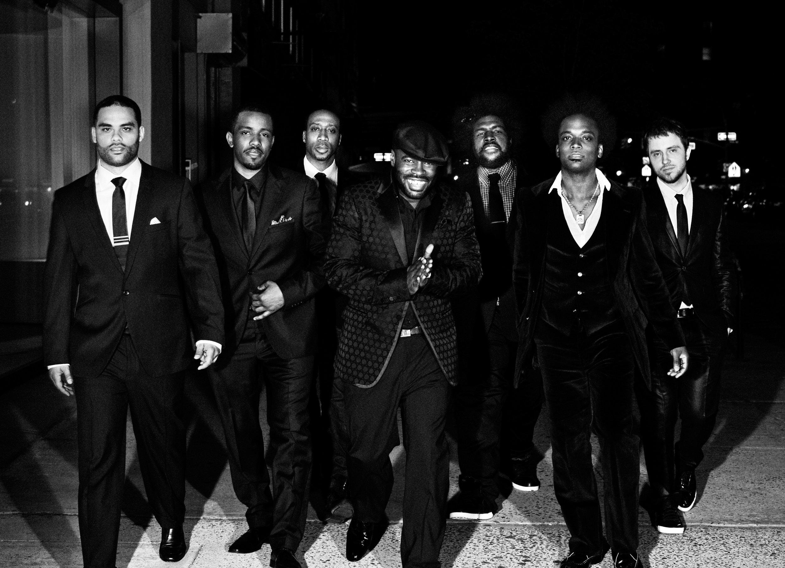 The Roots_Ben Watts Photographer_Rebecca Pietri Stylist _Group_B:W_1.jpg