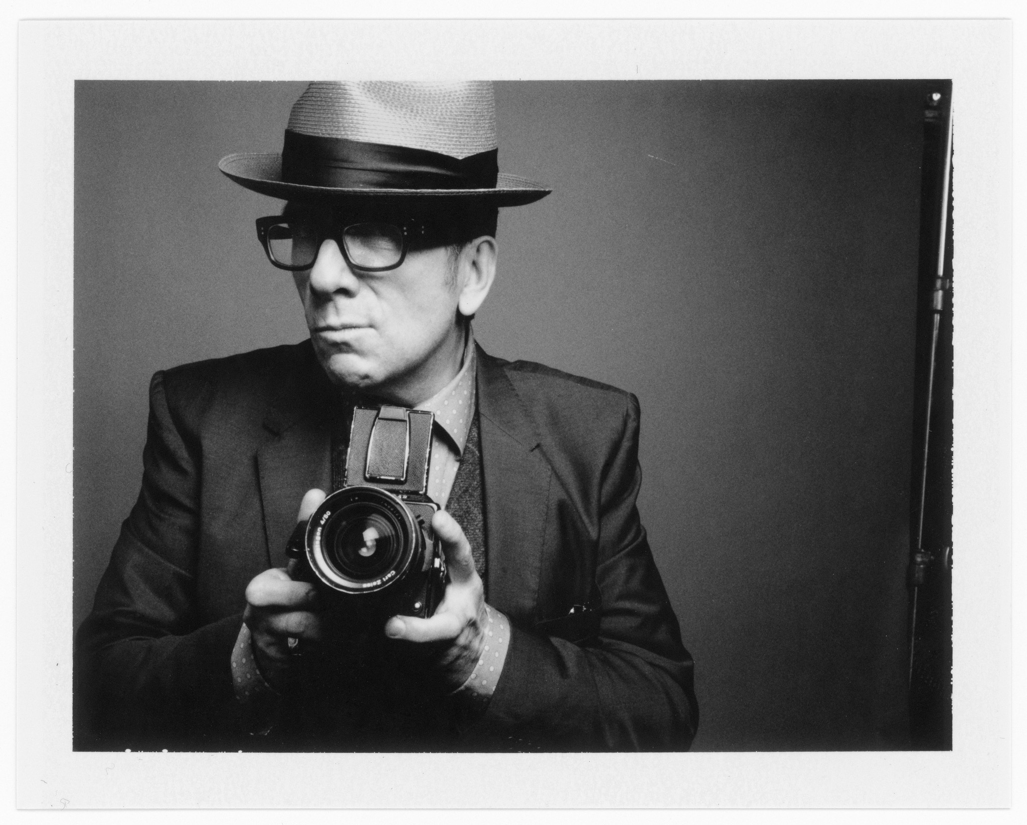 Elvis Costello_Questlove_Danny Clinch Photographer_Rebecca PIetri Stylist _Questlove_Portrait_3.jpg