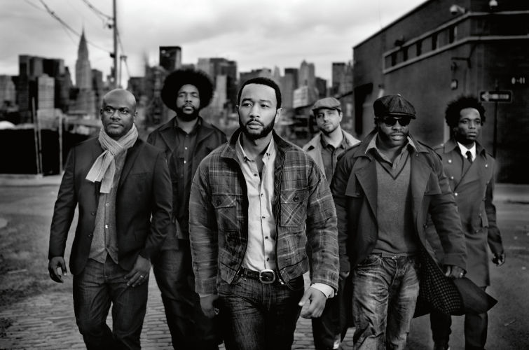 The Roots _ John Legend _ WAKE UP_ Rebecca  Pietri Stylist _Anthony Mandler Photographer_ Group 2.jpg