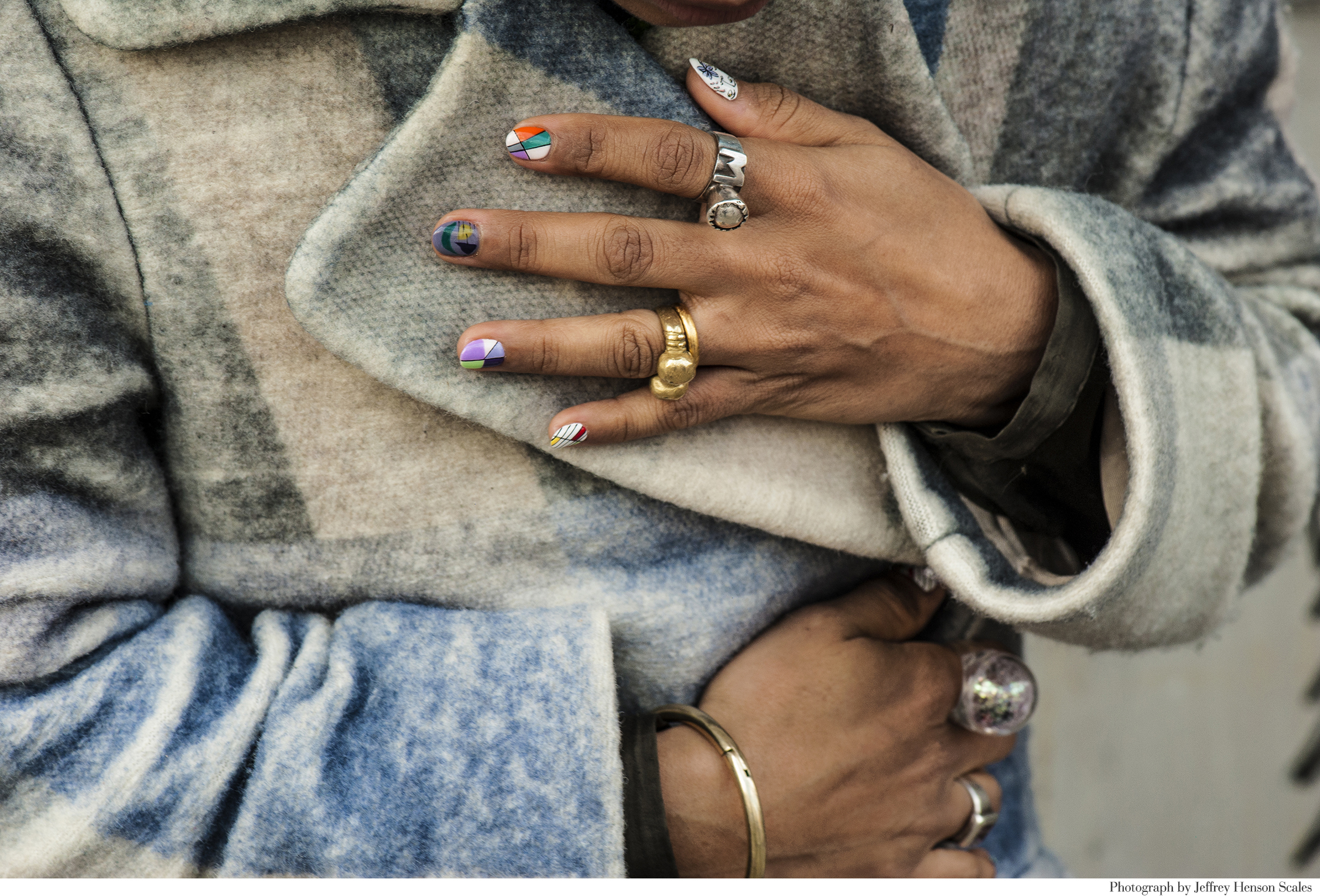 The New York Times_The  Look_ Style Section_Taking New York by the Hand_Manicures_Nail_Art_Fashion_Jenny Bui_Bling Nails_Rebecca_Pietri_Rebecca Pietri_Writer_Stylist_Casting_Jeffery Henson Scales_Photographer_Eve Lyons_Editor_Mengly Hernadez .JPG