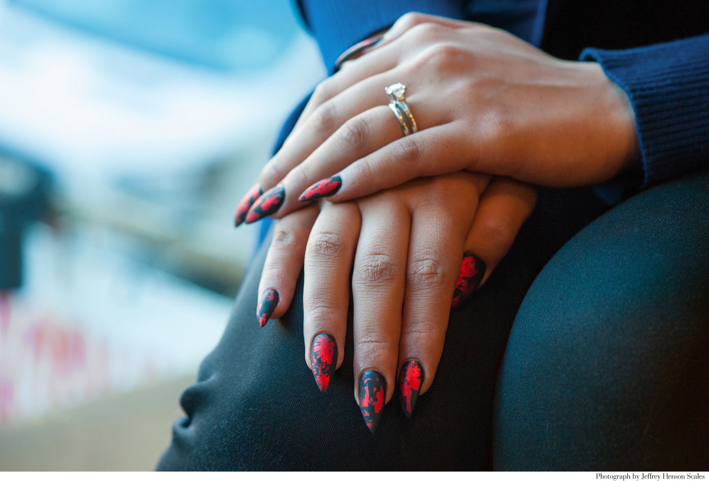The_New_York_Times_TheNewYorkTimes_THELOOK_The_look_ Style_TakingNewYorkbytheHand_Manicures_Nail_Art__AkikoSalon_Rebecca_Pietri_Writer_Stylist_Casting_JefferyHensonScales_Photographer_EveLyons_Editor.JPG