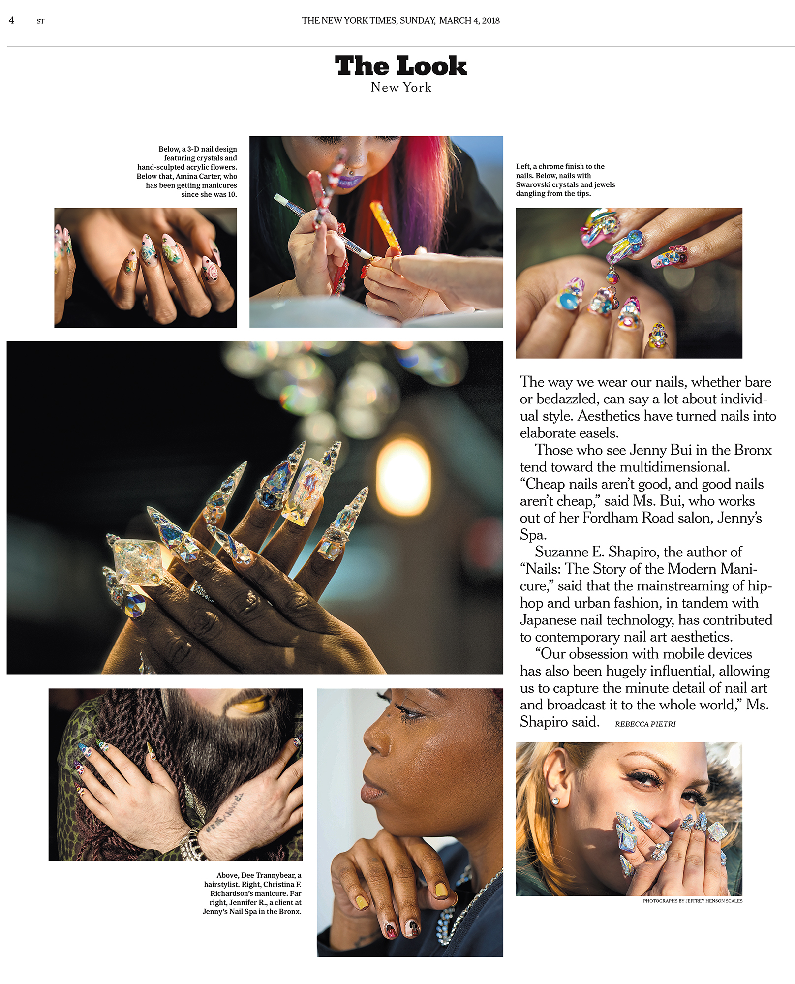 The_New_York_Times_TheNewYorkTimes_THELOOK_The_look_ Style_TakingNewYorkbytheHand_Manicures_Nail_Art_Fashion_Article _Rebecca_Pietri_Writer_Stylist_Casting_JefferyHensonScales_Photographer_EveLyons_Editor.JPG