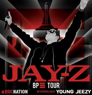 JAY ZEE, BP TOUR, REBECCA PIETRI STYLIST.jpg
