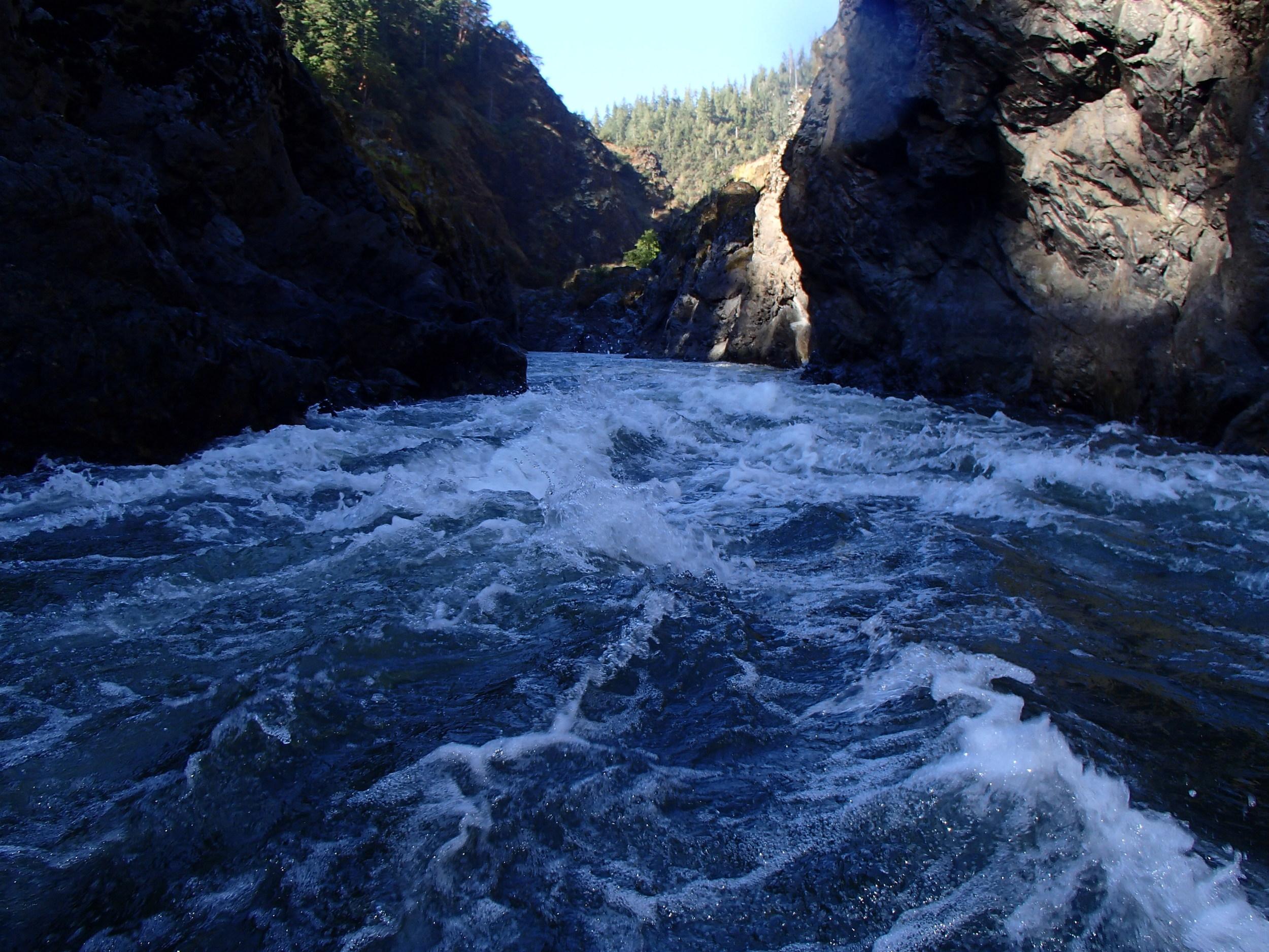 mule creek rapids.jpg