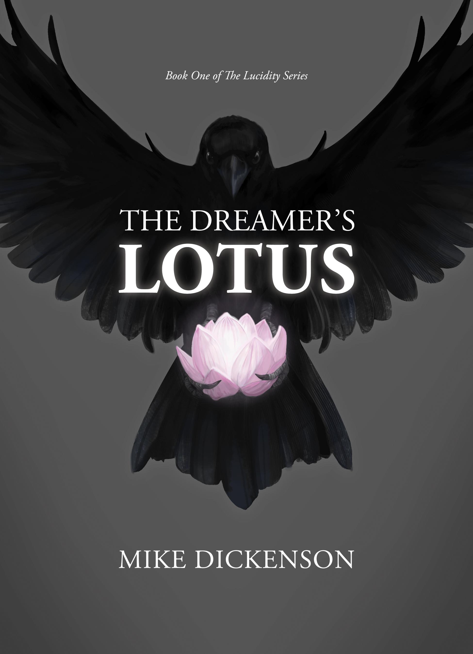 DreamersLotus_eBook-final (4).jpg