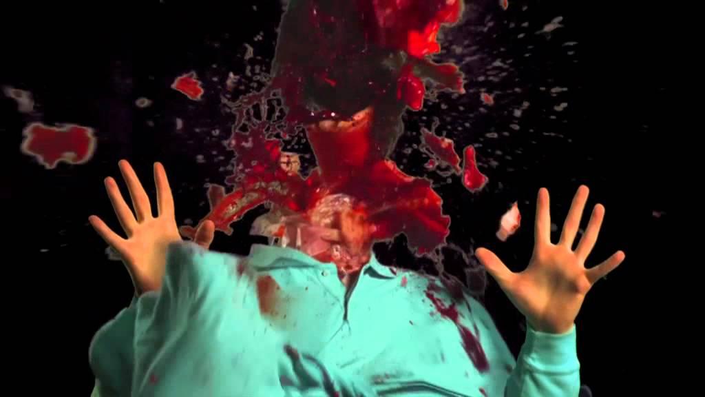 exploding head 6.jpg