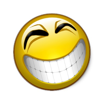 cheesy smile.jpeg