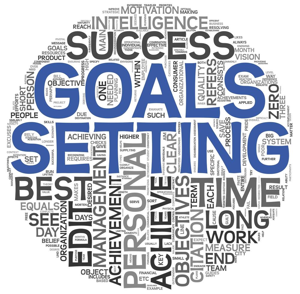 smart goals pic.jpeg
