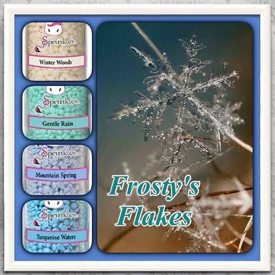 Frosty Flake REcipe.jpg