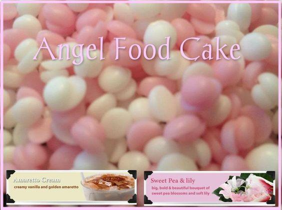 angelfood cake recipe.jpg
