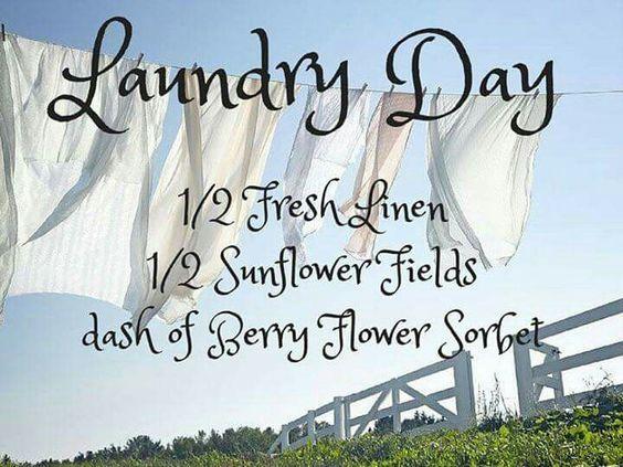 laundry day recipe.jpg