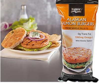 Photo from Costco.com. The packaging may look a bit different from this, so just keep your eyes peeled. Costco's website says they aren't available any longer, but I'm guessing that's just online as I saw them in my store last week.