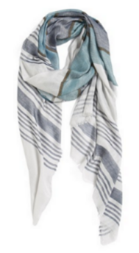 Photo from nordstrom.com.