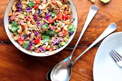 Photo from tastykitchen.com