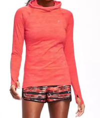 Photo from oldnavy.com.