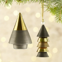 two-toned metal tree ornaments.png
