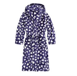 kid's robe