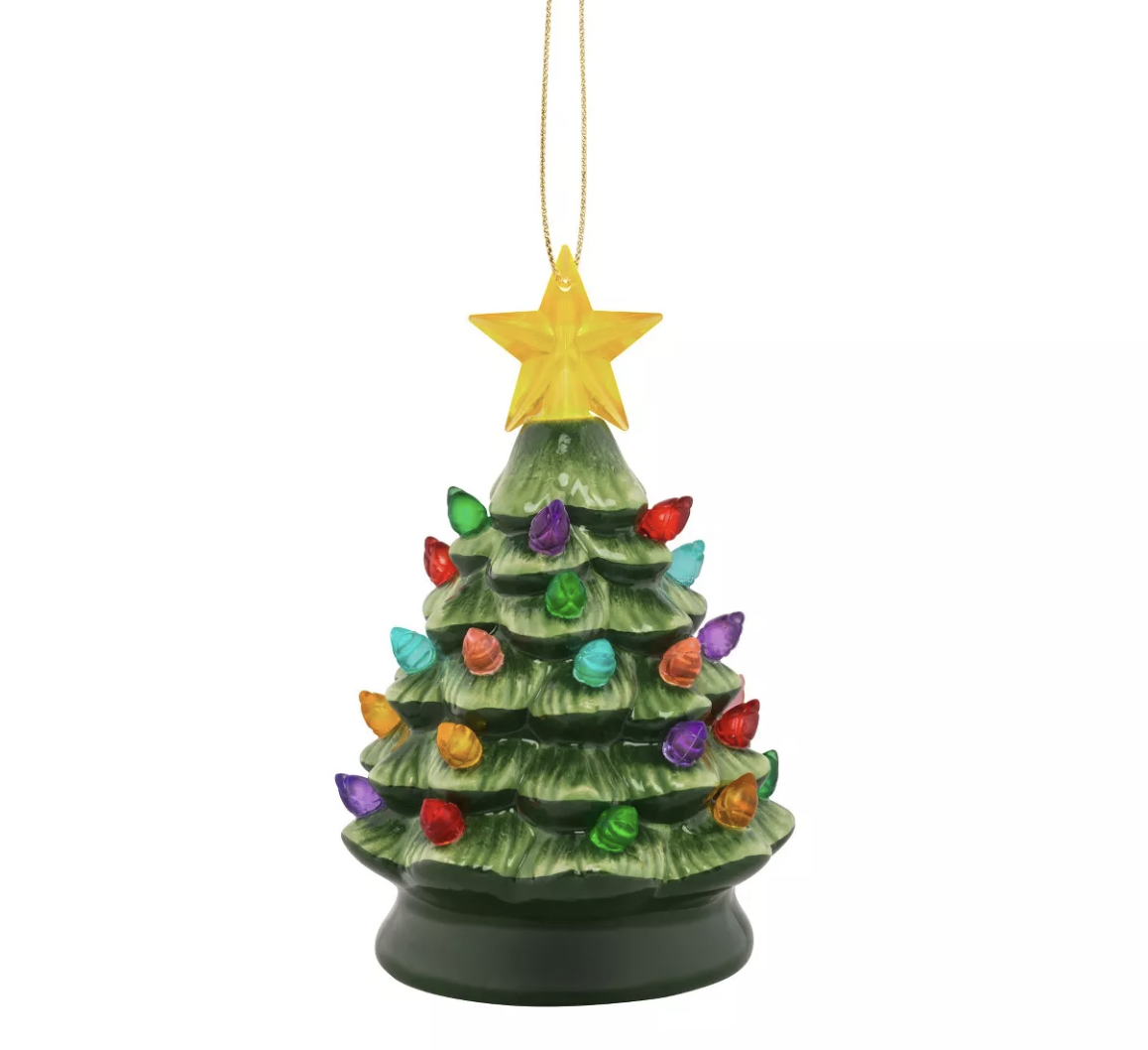Photo from target.com