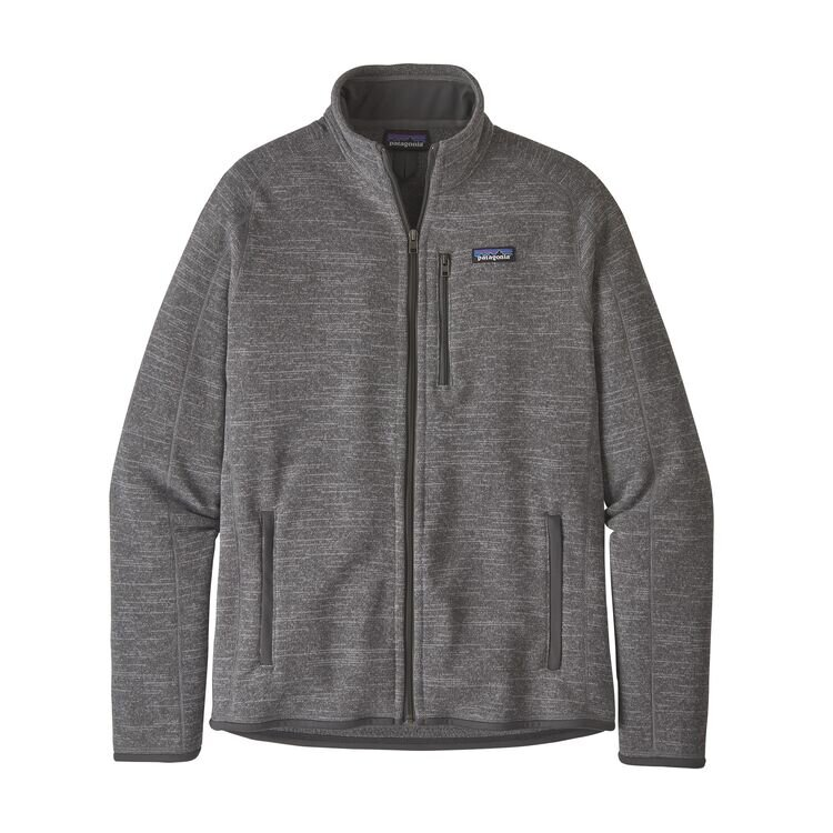 Photo from patagonia.com