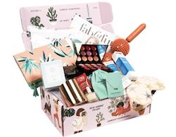 fabfitfun box gift