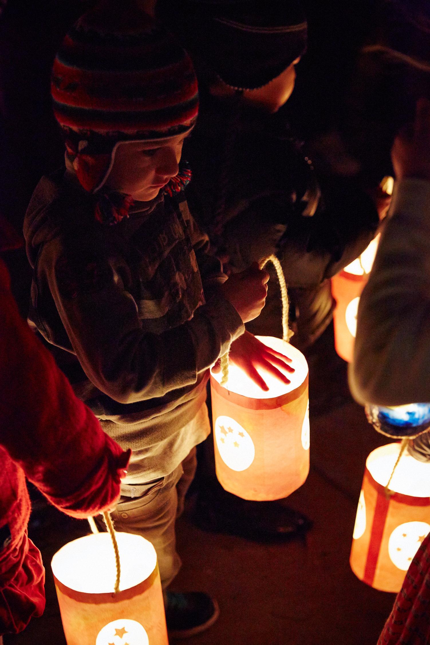 Steiner_Lanterns_119.jpg