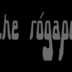 Che rogape -