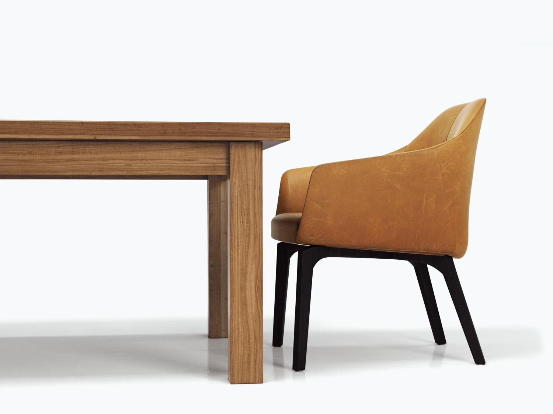 Table-P2-02.jpg