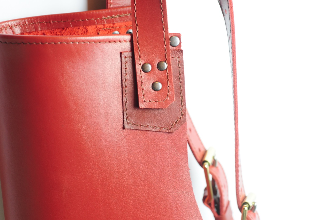 red leather apron detail - 5.jpg