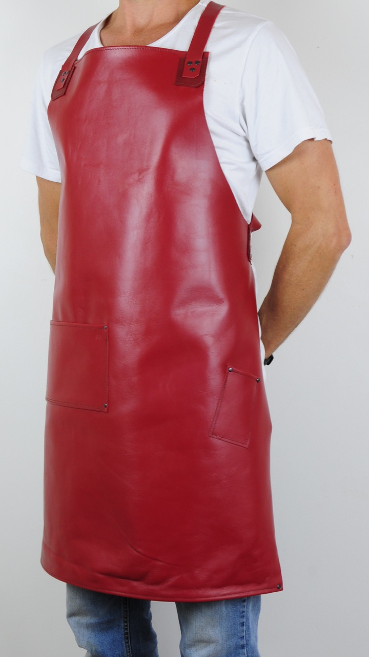 Red Leather Apron web ready - 4.jpg