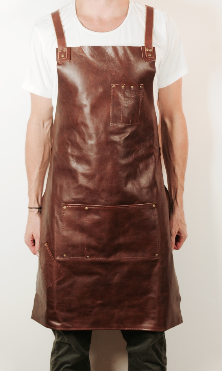 brown leather apron web - 2.jpg