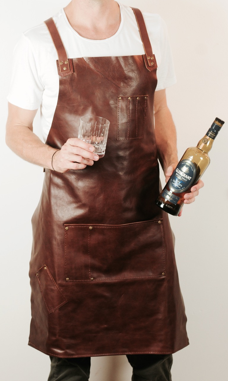 brown leather apron web - 3.jpg