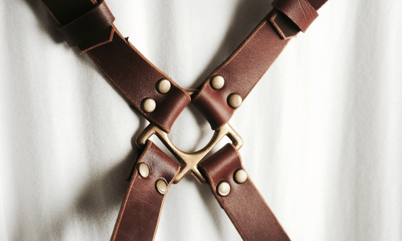 brown leather apron web - 5.jpg