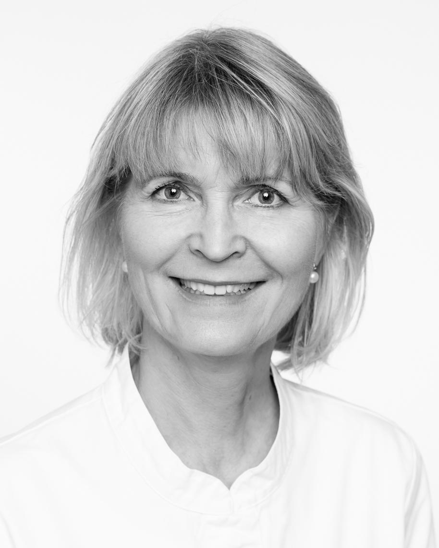 31919 SKIN Marie Helen Sandström 2017-08-17-16-Redigera.jpg
