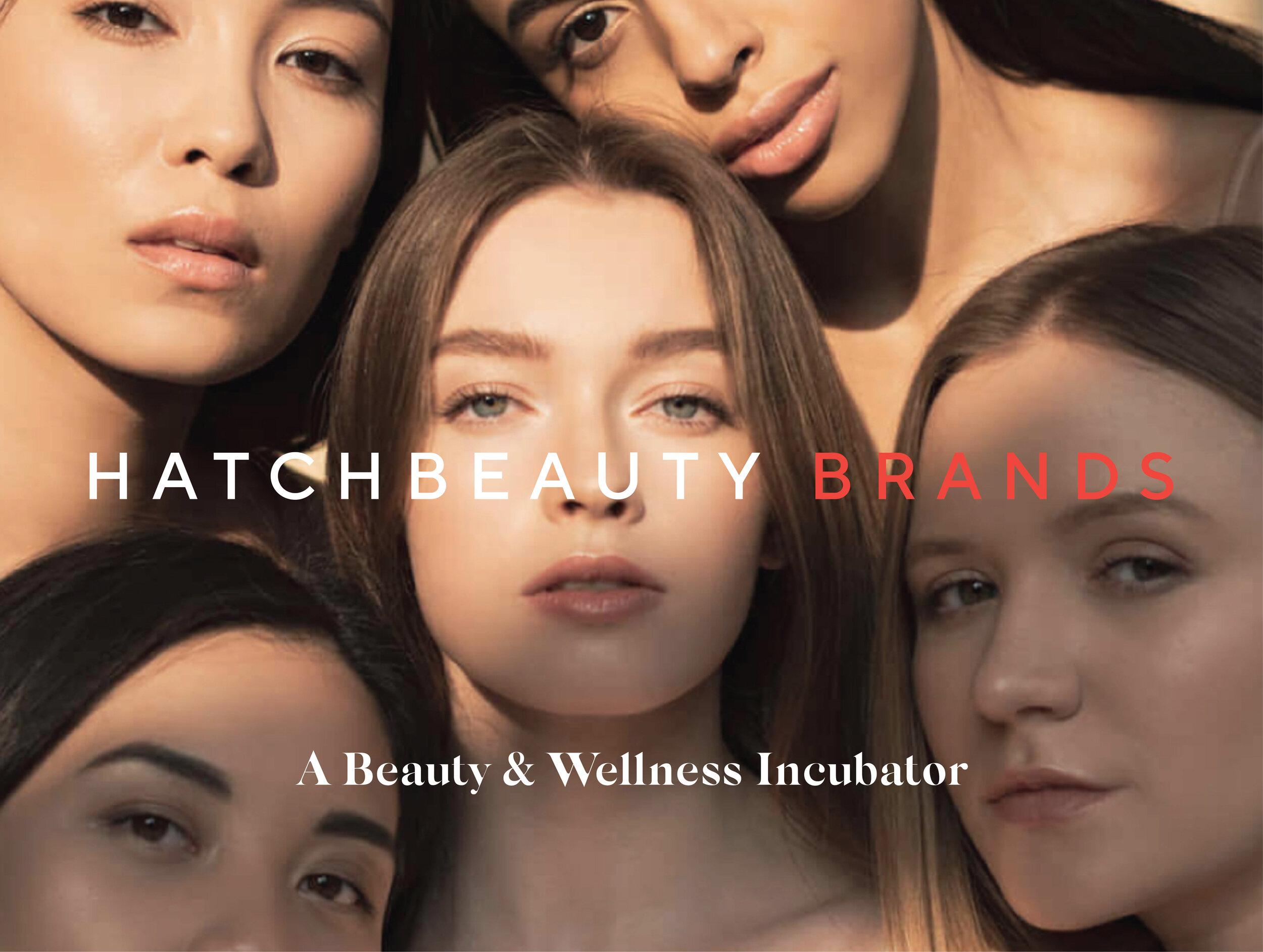 Identity - Brand StrategyNamingLogoIdentity SystemBrand Styleguide
