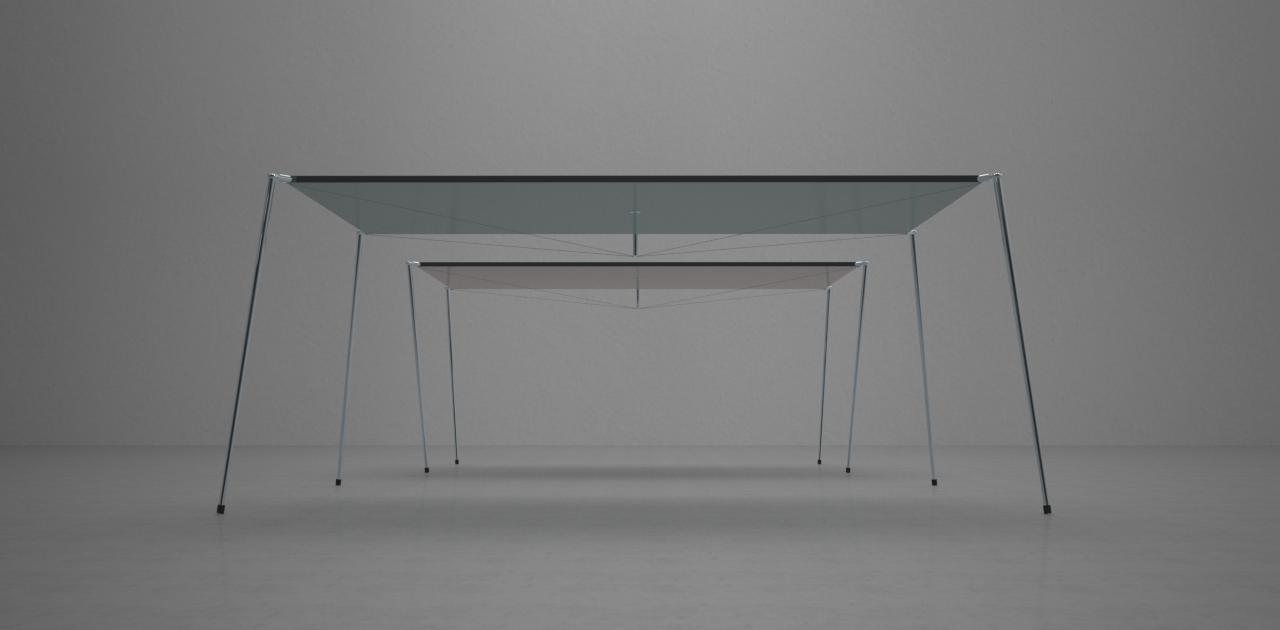 twee tafels van voren2.png