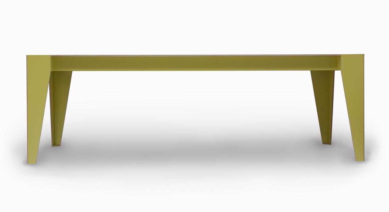 zijkant-1280-960.png