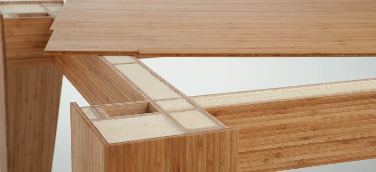 Major-bamboo-dining-table-cu3.png