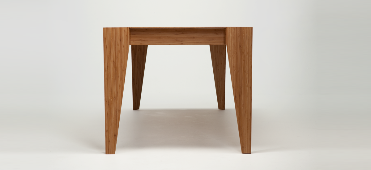 Major-bamboo-dining-table-side.png