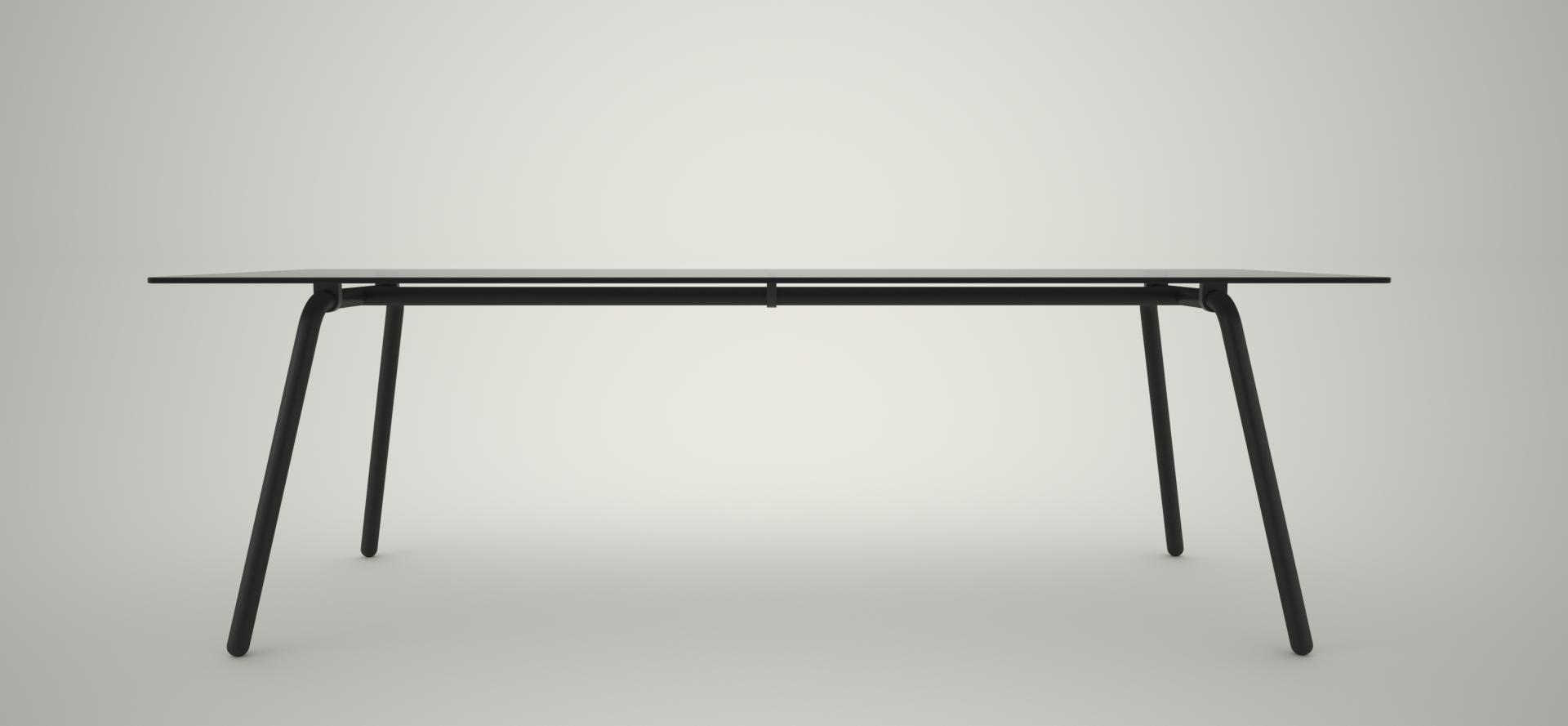 2x2 240 grijs recht2.png