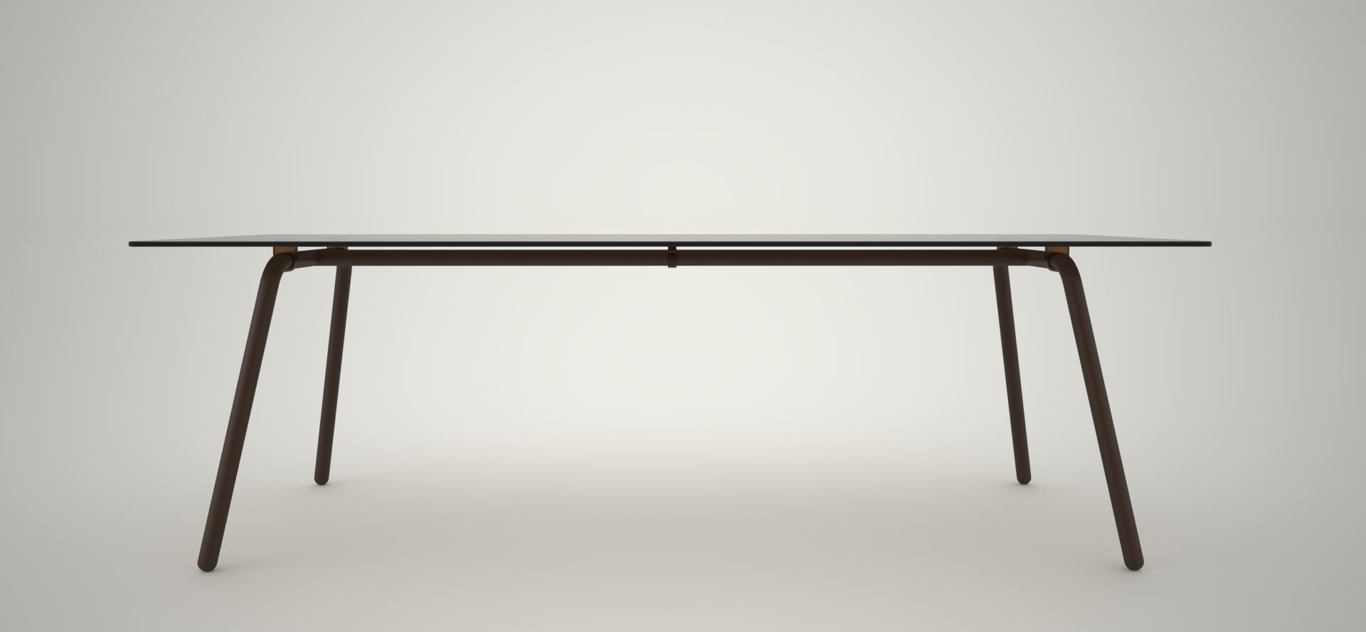 2x2 240 bronze recht2.png