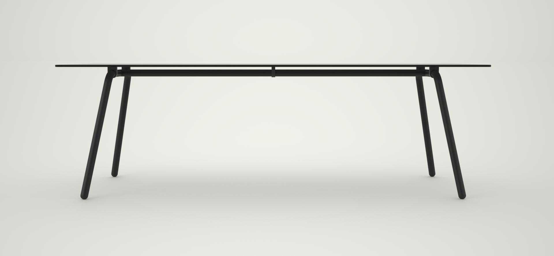 2x2 240 zwart recht.png