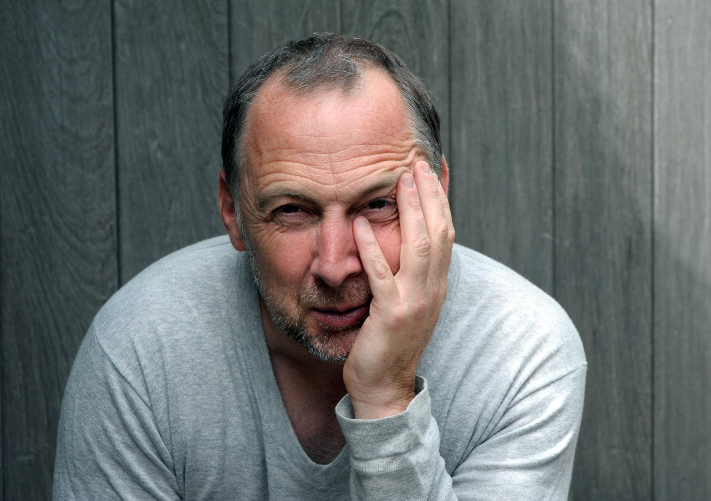 portret Guido Zwerts.jpg