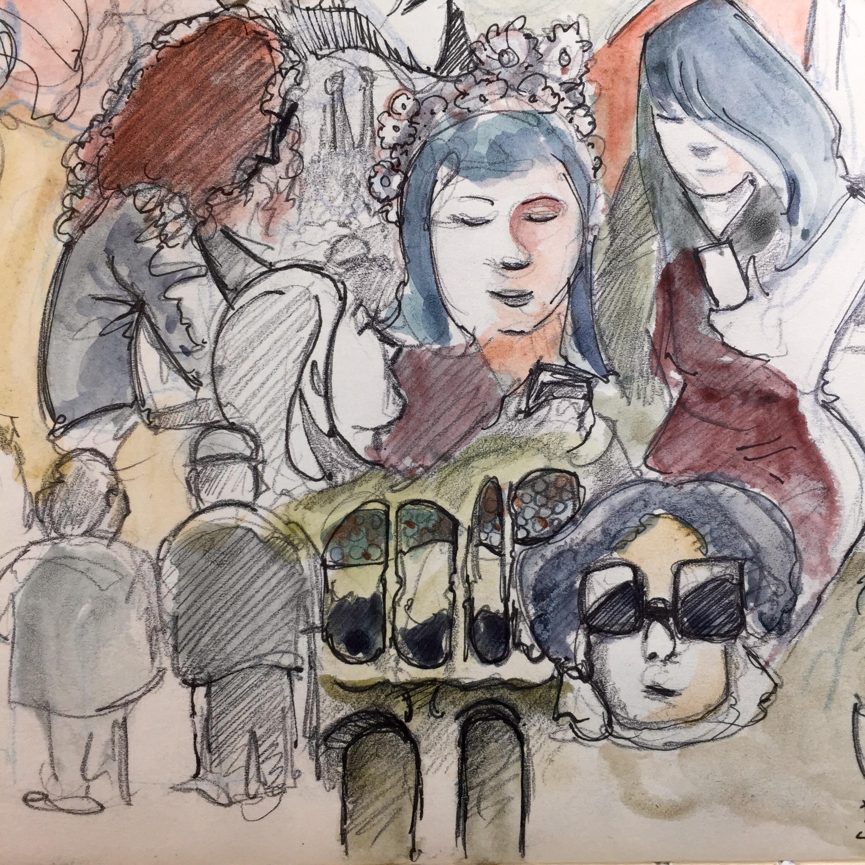 People Detail