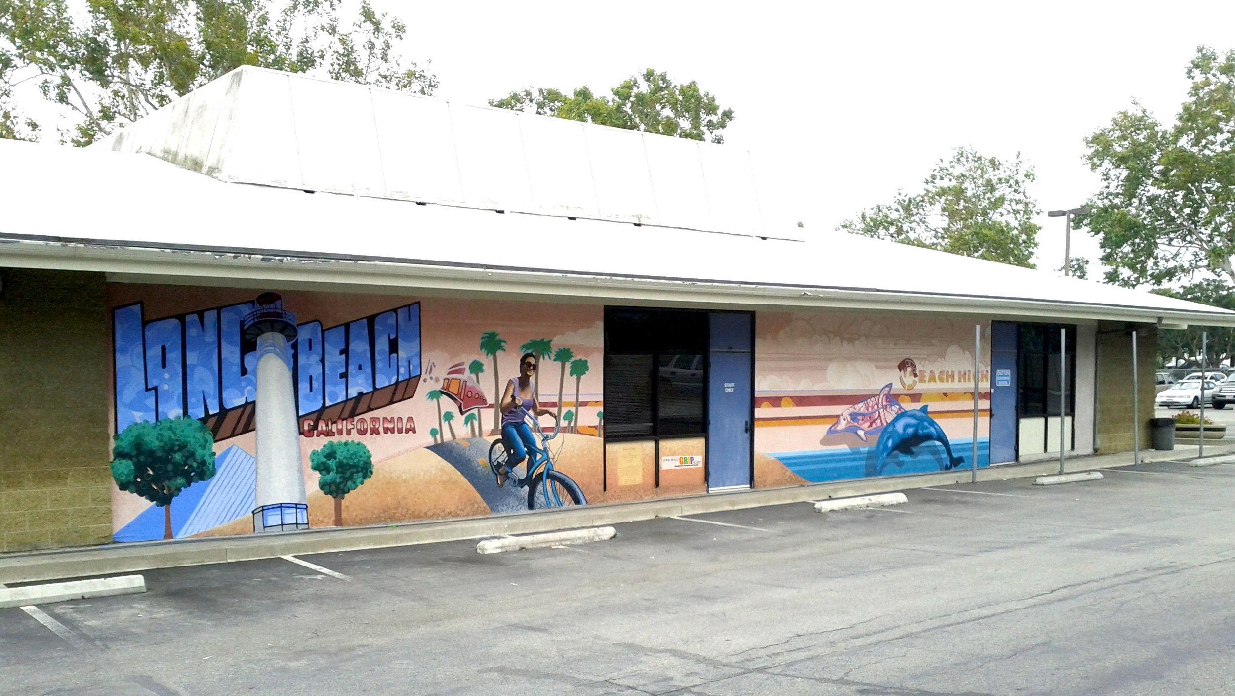BEACH HIGH SCHOOL MURAL.jpg