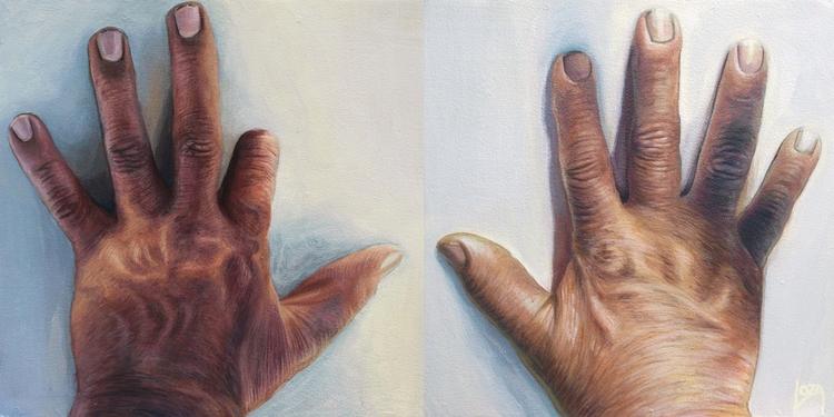 Working+Hands.jpg