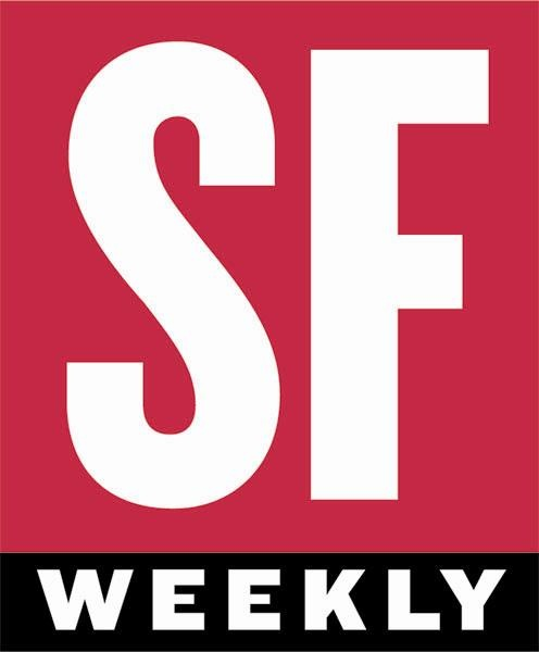 sf weekly.jpg