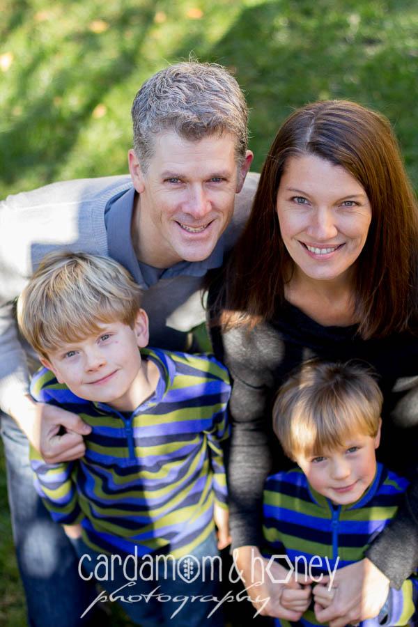 Cardamom and Honey family portrait-2-2.jpg